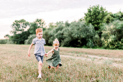 GeorgeFamily_MorganWilliamsPhotography-188
