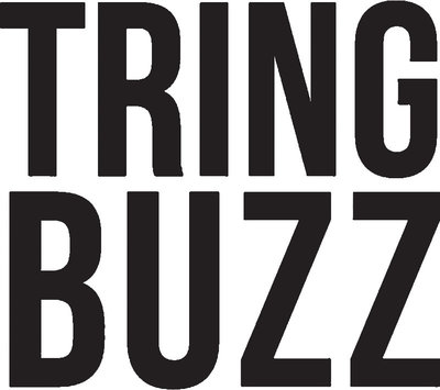Tring Buzz Logo_original