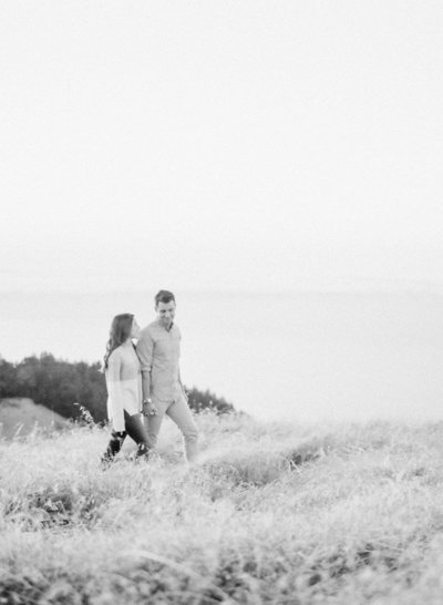 mount-tamalpais-engagement-photographer-jeanni-dunagan-9