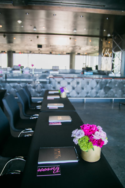 Savvy Events Los Angeles Event Planner Iconic Beautyuntitled-550 (1)
