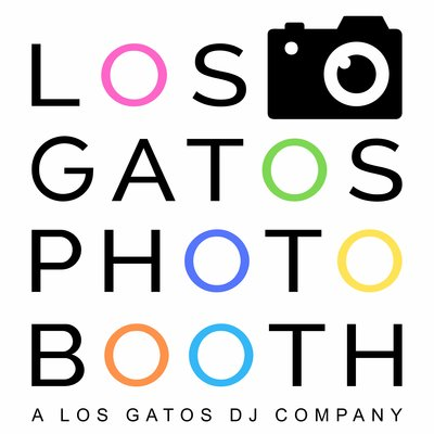LosGatosPhotoBooth (working file; still in process)