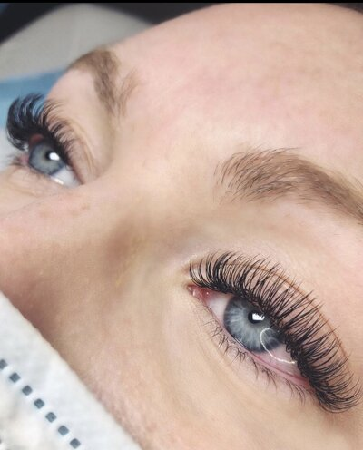 Lash Extension1