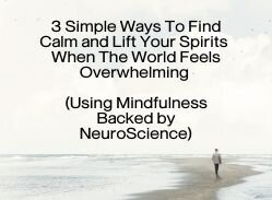 Heather Crider Ways to reduce stress with mindfulness backed by neuroscience site image (1)