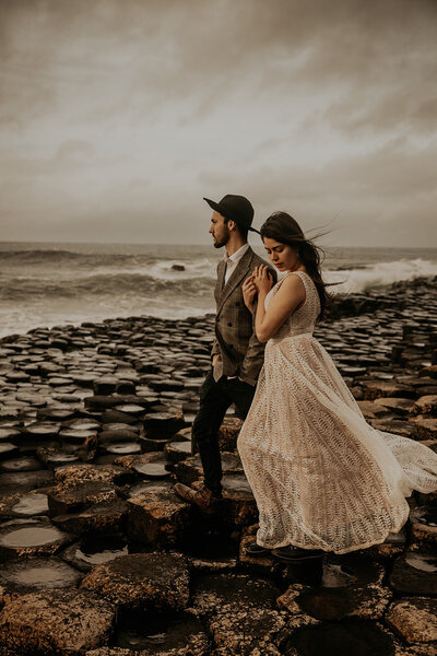 Northern_ireland_elopement-47_websize