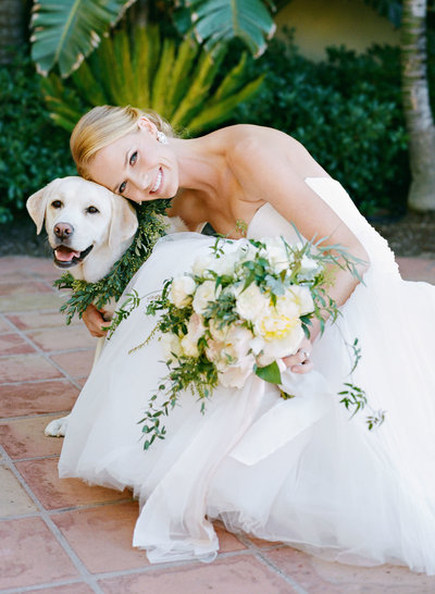nuptials_puppy_love