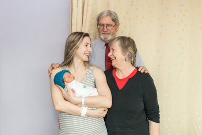 fresh-48-newborn-martha-jefferson-hospital-warren_3025