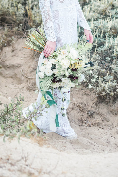 Manhattan Beach Wedding - Manda Weaver Photography-147