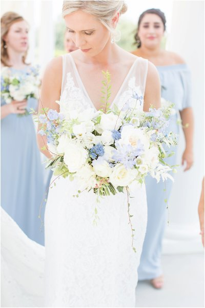 indigo-hall-wedding_0183