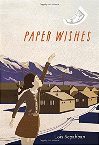 paperwishes