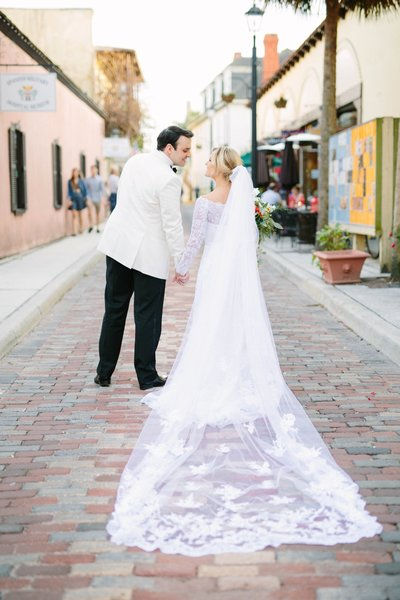 Citrus-Inspired-St.-Augustine-Florida-Wedding_0042