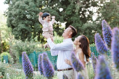 marelestrydom_bayarea_family_photography_0298
