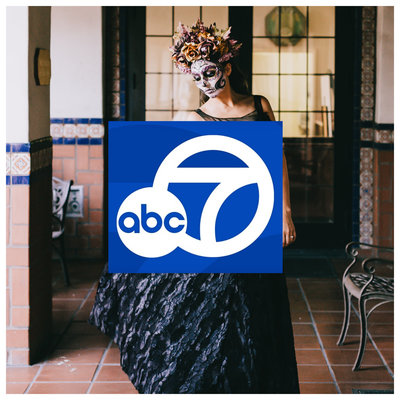 abc7dayofthedead