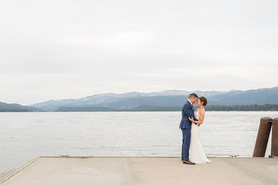 A lakeside shorelodge wedding in mccall-22