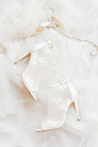 bella-belle-floral-chiffon-bootie-wedding-shoes-3