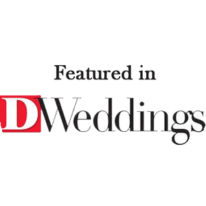 dweddingsbadge