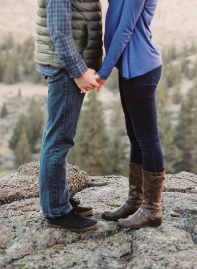 smith-rock-engagement-photographer-jeanni-dunagan-23