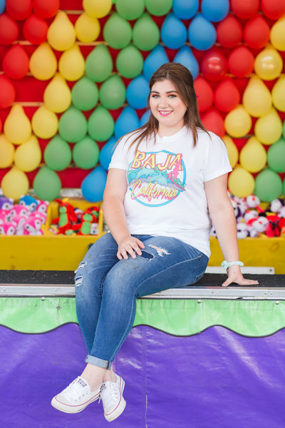 wayne-county-fair-senior-photos-lerches-donuts-wooster-ohio-jamielynettephotography-58