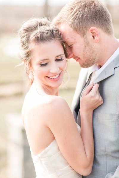 romantic-mount-ida-farm-charlottesville-virginia-wedding-2