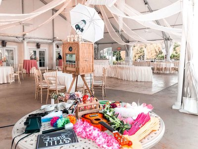 Penn-Oaks-Golf-Club-weddings-