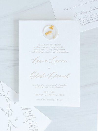 pirouette-paper-wedding-invitations-semi-custom (13)