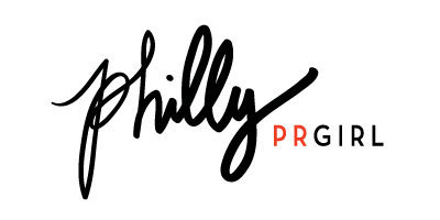 PhillyPRGirl_Final_Web