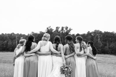 ashlynbridesmaids-66