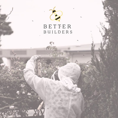 betterbuilders
