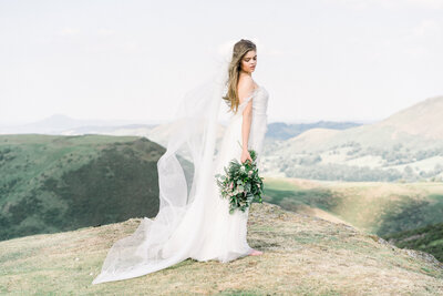 Shropshire Bridal Editorial Wedding Dress-5787