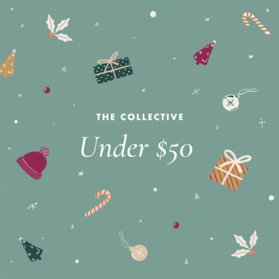 LAB_GiftGuide_Under50