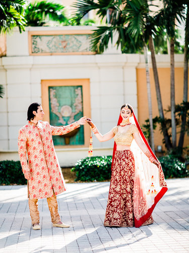 Indian Wedding Photos_ savannah GA_ 1-3