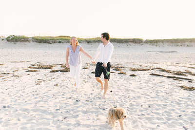 rexhame-beach-engagement-session-alisha-norden-photography-5