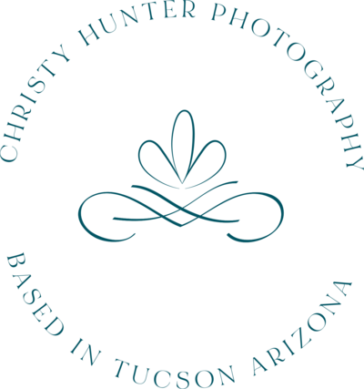 Wedding Photographer in Tucson AZ