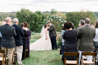 rob-anna-tranquility-farm-weddings