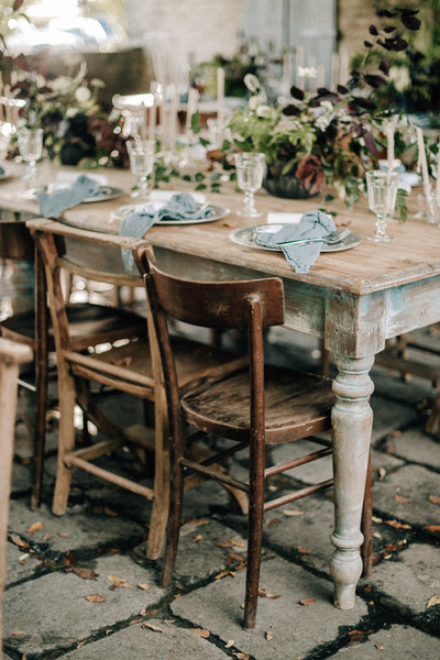 Intimate_Wedding_Photographer_Italy_Flora_and_Grace (27 von 71)