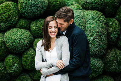 Ryan Greenleaf_Northern California Engagement Photographer_041Website_Engagement-24