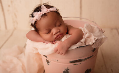 newborn photography fort mill sc sspd