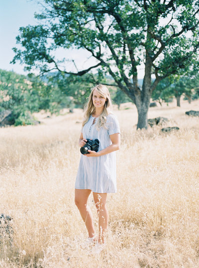 California Luxury Wedding Photographer