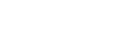 wyndridge-logo