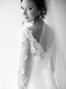 amanda-crean-weddings0005-2