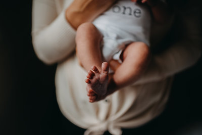 Atlanta-Family-Newborn-Photography-38