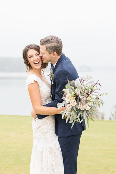 Lanier Bridal North Georgia Atlanta Wedding Inspiration Blog Magazine Online13