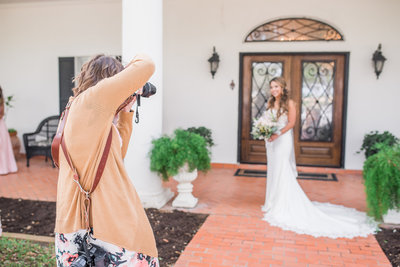UndertheSunPhotography_DusekWedding-5397