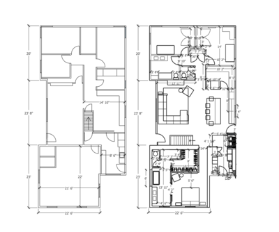 Floorplan 11.34.50 AM