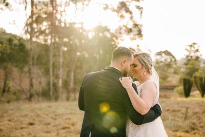 sydney wedding photographer-107