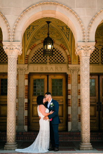 Architectural-Wedding-Photos-by-Megan-Helm-Photography-Fresno-Wedding-Photographer