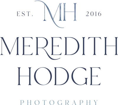 meredithhodgephotography-logo-full-color-rgb