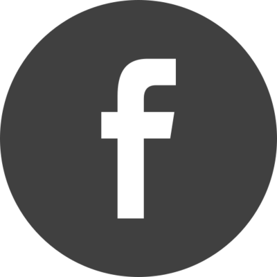 facebook-black-social-button-circle