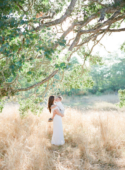 Janet_ Mitchell_ Lincoln & Holden - Tetiana Photography-10