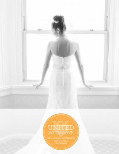 Kelley Cannon Events United With Love Blog