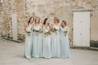Bastide_de_Gordes_Luxury_Wedding_Photographer (1 von 1)-167